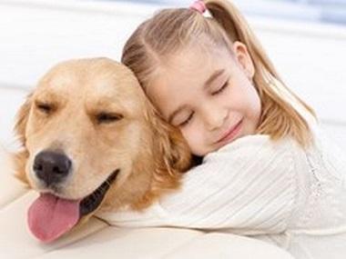 Bệnh sán chó Toxocara: Nguyên nhân, triệu chứng và điều trị