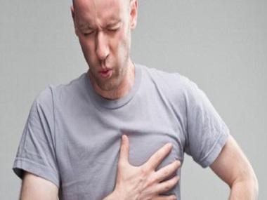 Bệnh Sán Lá Phổi: Những Điều Cần Biết